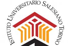 IUSTO - Istituto Universitario Salesiano Torino Rebaudengo