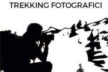 Trekking Fotografici - Fotografia in montagna