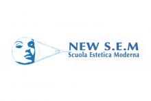 New Sem Scuola di Estetica Moderna