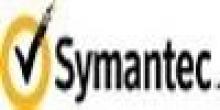 Symantec Education Services