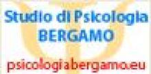 Studio Psicologia Bergamo Dott.Ssa Lucia Cirigliano
