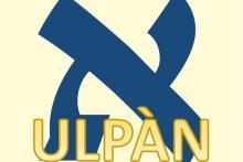 Ulpàn: scuola di lingua ebraica, storia e pensiero