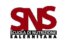 Scuola di Nutrizione Salernitana
