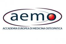 aemo (Accademia Europea Medicina Osteopatica)