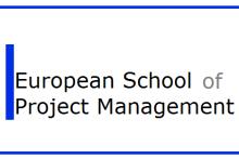 European School of Project Management srl