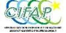 C.I.F.A.P. (Centro Inter.le Formazione Addestramento Professionale)
