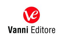 Vanni Editore