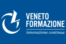 Veneto Formazione Srl
