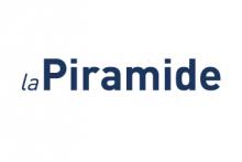 Centro Studi La Piramide