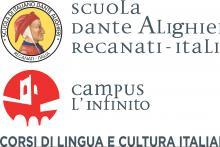 Scuola di Italiano Dante Alighieri Camerino