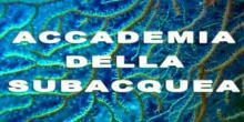 Accademia della Subacquea