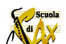 Scuola di sax