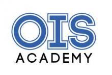 OIS Academy