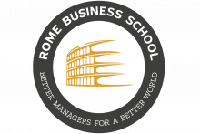 Rome Business School