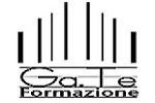 Gate Formazione Srls