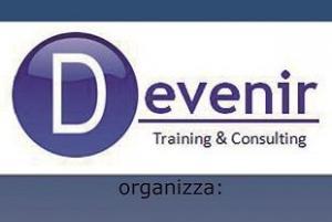 Devenir Training & Consulting srl