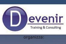 Devenir Training & Consulting srl