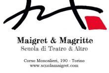 Scuola di Teatro Maigret&Magritte