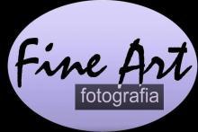 Scuola D'arte Fotografica Fine Art di Michelangelo Sardo