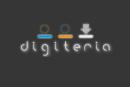 Digiteria