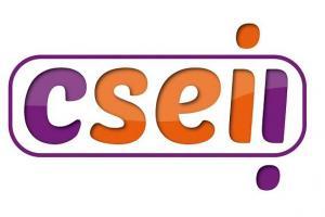 CiSei! - 541 CONSULTING SRL