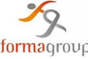 Formagroup srl
