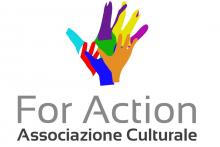 For Action associazione culturale