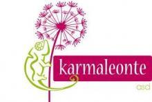 associazione karmaleonte asd