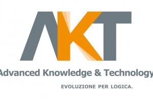 AKT (Advanced Knowledge and Technology)