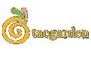 Taogarden A.S.D