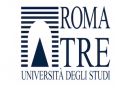 Scienze della Formazione - Università RomaTre