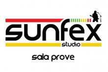 Sunfex studio