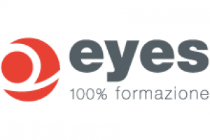 Eyes S.r.l.