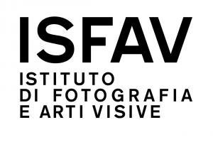 ISFAV Istituto di Fotografia e Arti Visive