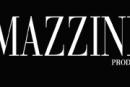 Mazzini Eventi