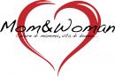 Mom-Woman