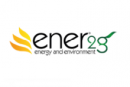 ENER2G e-Learning