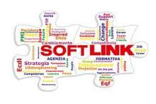 Softlink Srl