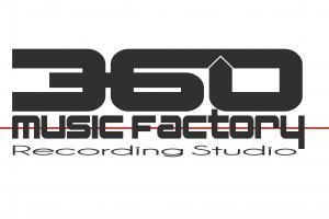 360 Music Factory (Recording Studio)