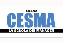 CESMA Executive Education