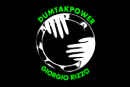 Dum Tak Power