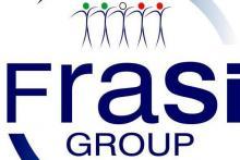 Frasi Group Italia