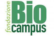 Fondazione Bio Campus