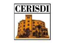 CERISDI - Centro Ricerche e Studi Direzionali