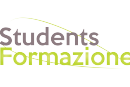 Students Formazione
