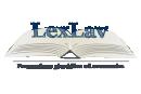 LexLav