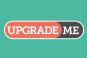 UpgradeMe