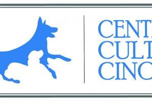 centro di cultura cinofila