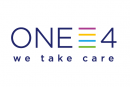 ONE4 by OSM Network srl