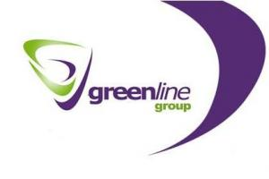 Green Line Group